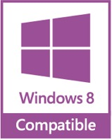 windows8_l